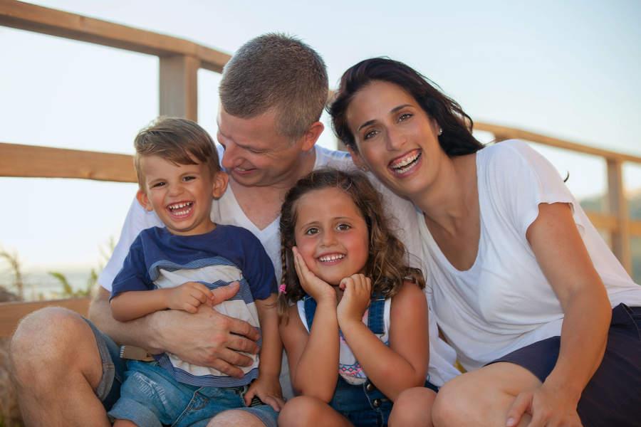 Gotland – et ferieparadis for barn