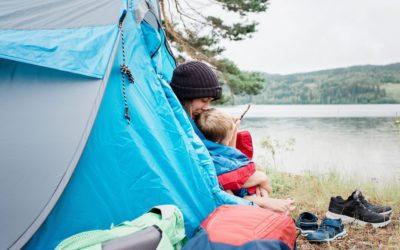 Koronakrisen gjør sommerferien verre for mange familier